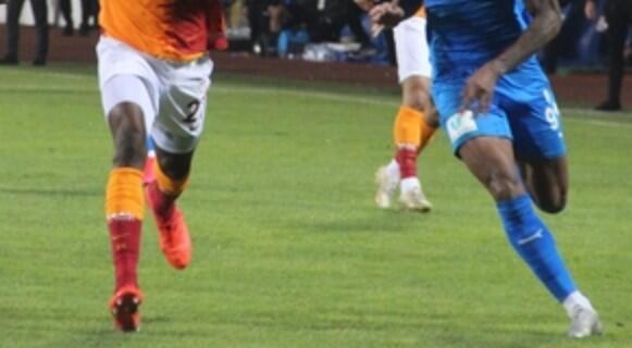 Galatasaray Erzurumspor maçı ne zaman, saat kaçta? GS – Erzurum muhtemel 11'ler