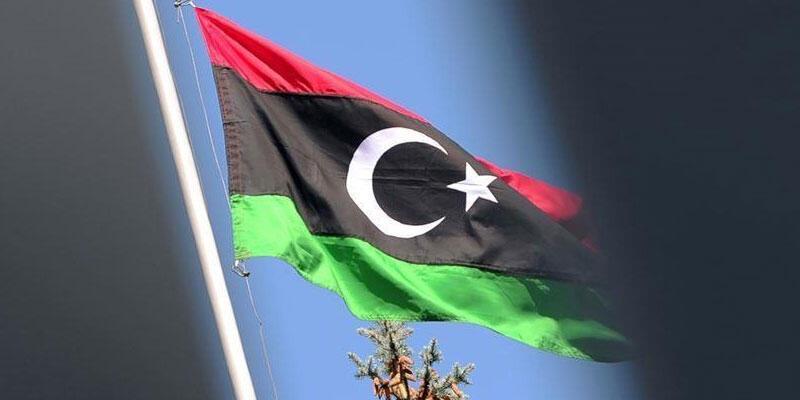 Libya'daki askeri komite: Sirte, Temsilciler Meclisinin düzenleyeceği güvenoyu oturumuna hazır