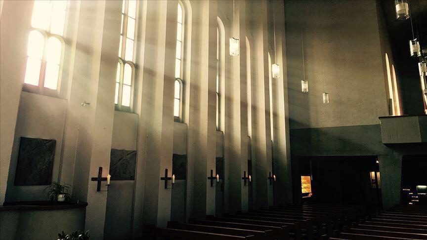 Son dakika... Fransa'da flaş 'kiliselerde cinsel istismar' raporu! En az 10 bin çocuk...