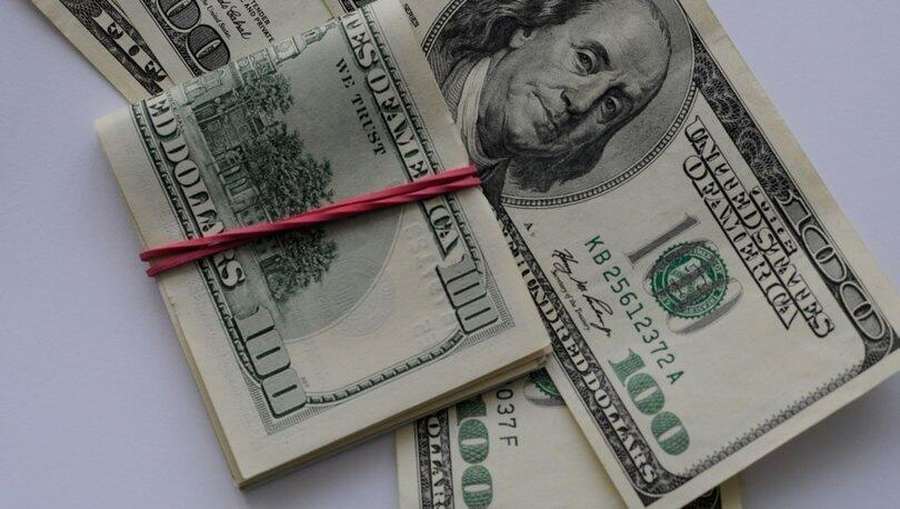 Dolar bugün ne kadar, euro kaç TL? 4 Mart 2021 son dakika döviz kurları: Dolar kurunda yükseliş!