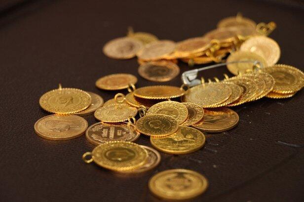 Güncel altın fiyatları 8 Mart 2021! Çeyrek altın ne kadar, gram altın kaç TL?