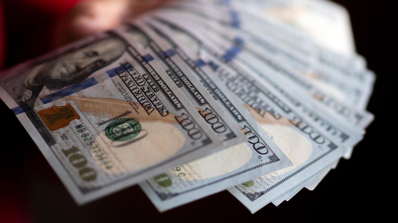 8 Mart 2021 döviz kurları: Dolar bugün ne kadar? Euro kuru kaç lira?