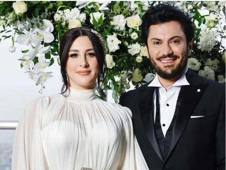 Burak Yırtar kimdir, kaç yaşında, nereli? Yasemin Sakallıoğlu'nun evlendiği Burak Yırtar'ın hayatı! thumbnail