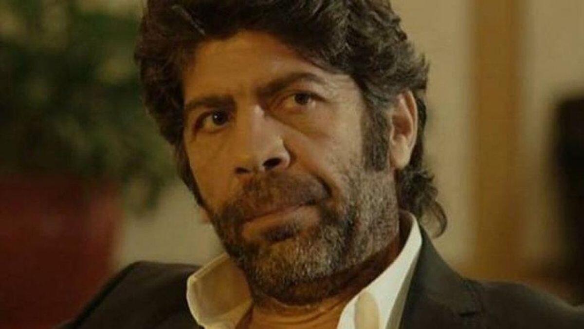 Teşkilat Hakkı kimdir, gerçek adı ne? Tuncer Salman kaç yaşında, hangi dizilerde oynadı? thumbnail