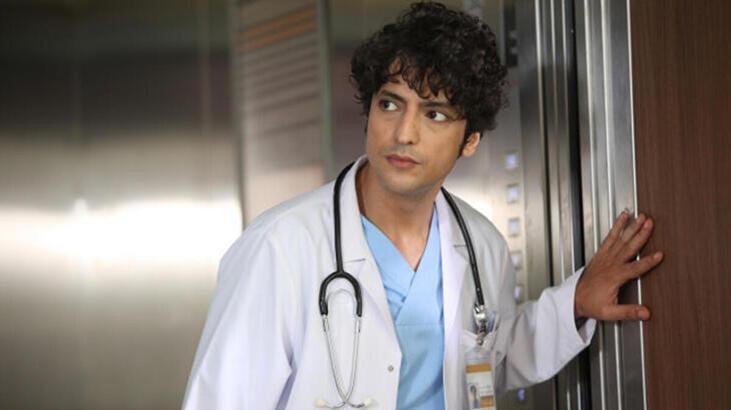 'Mucize Doktor'un 56. bölümünde flaş ayrılık! thumbnail