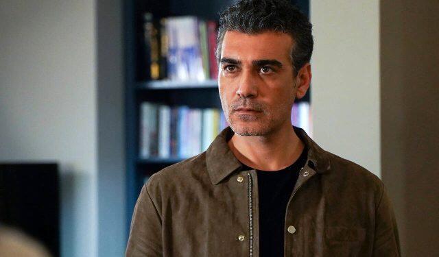 Sadakatsiz Volkan kimdir, kaç yaşında? Caner Cindoruk hangi dizilerde oynadı? thumbnail