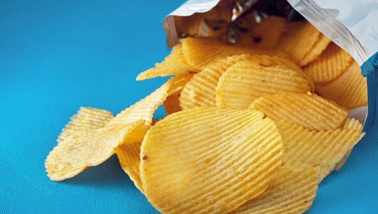 Olestra nedir? Hangi yiyeceklerde bulunur?