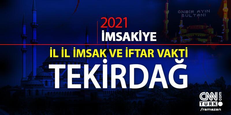 SON DAKİKA! - cover