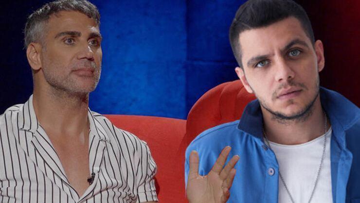 ŞarkıcıDoğuş, Bilal Sonses'e 5 kuruşluk tazminat davası açtı thumbnail