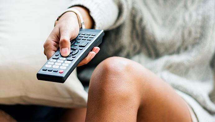 Reyting sonuçları 23 Nisan 2021 Cuma| Arka Sokaklar, Kırmızı Oda, Son Yaz dizi reyting sıralaması thumbnail