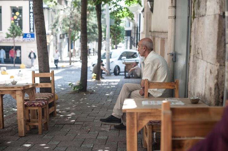 Kahvehaneler açılacak mı, kıraathaneler ne zaman açılacak?