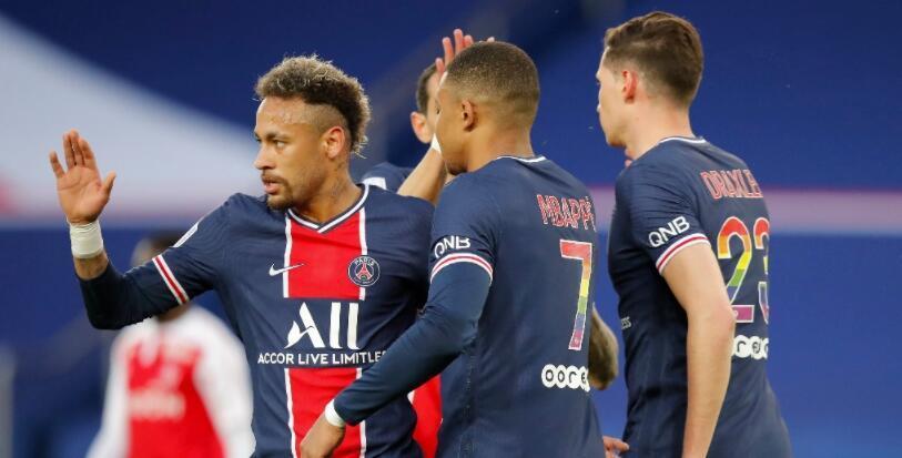 Fransa Ligue 1 puan durumu / Fransa Ligi güncel puan durumu