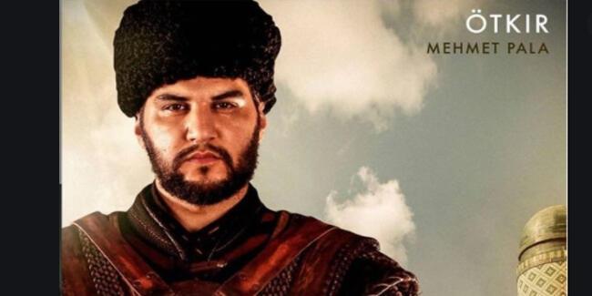Bozkır Arslanı Celaleddin Ötkır kimdir, ne demek? Mehmet Pala kaç yaşında, nereli? thumbnail
