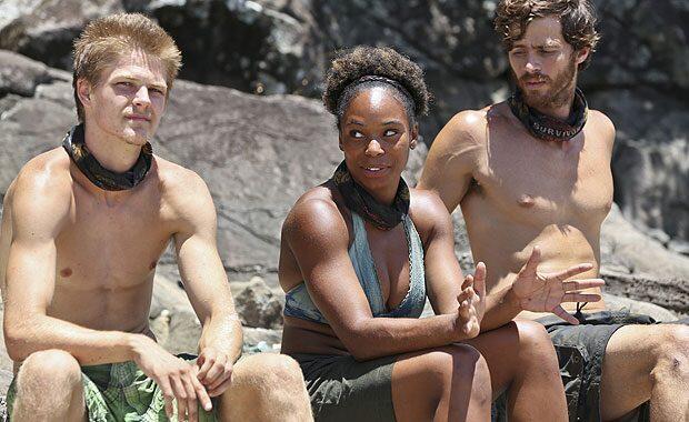 Survivor hangi ülkelerde var? Survivor yarışması ilk ne zaman yapıldı? thumbnail