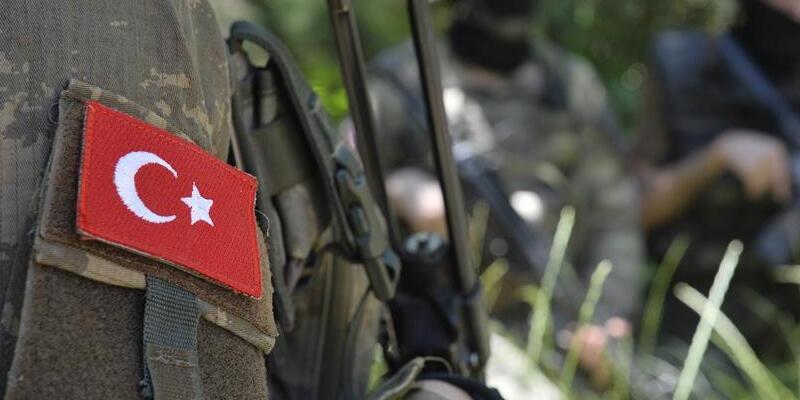 MSB acı haberi duyurdu! 1 asker şehit oldu - Son Dakika Haberleri İnternet