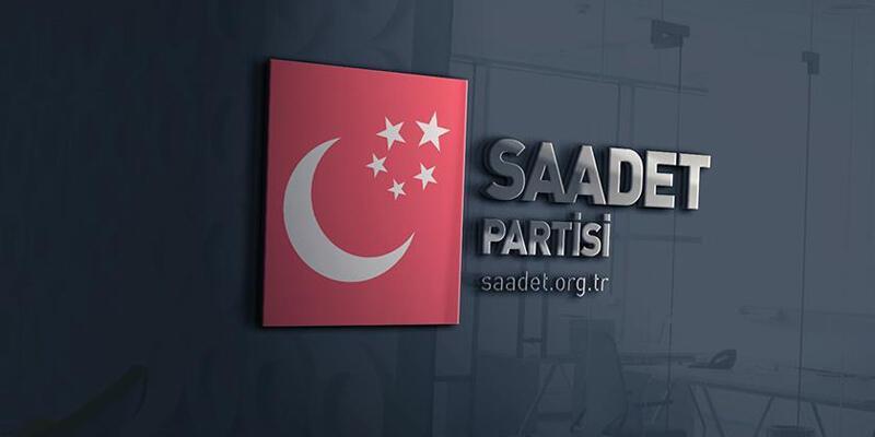 Saadet Partisi'nde Oğuzhan Asiltürk kongre çağrısı yaptı - Son Dakika Haberleri İnternet