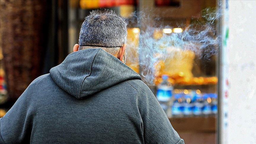 Aşı olduktan sonra alkol alınabilir mi, sigara içilir mi? Biontech aşısından sonra alkol tüketilir mi? - Sağlık Haberleri