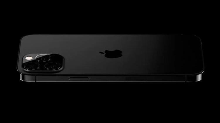 iphone 13 özellikleri neler, ne zaman çıkıyor? İşte iphone 13 fiyat bilgileri... İphone 13 kaç dolar, kaç tl? - Teknoloji Haberleri