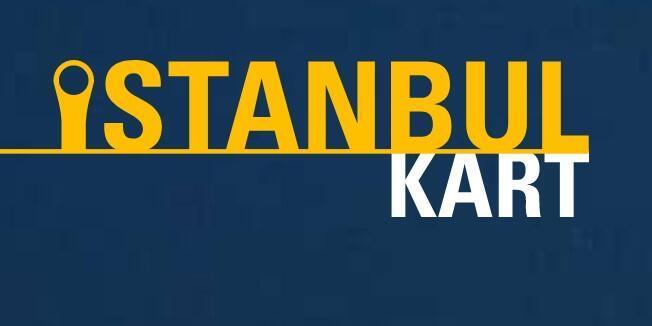 İstanbulkart HES kodu eşleştirme nasıl yapılır? İstanbulkart HES kodu tanımlama ve kişiselleştirme
