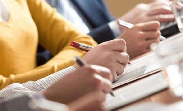 Ön Lisans Nedir, Nasıl Yapılır? Ön Lisans Diploması İle Hangi İşlerde Çalışılır?