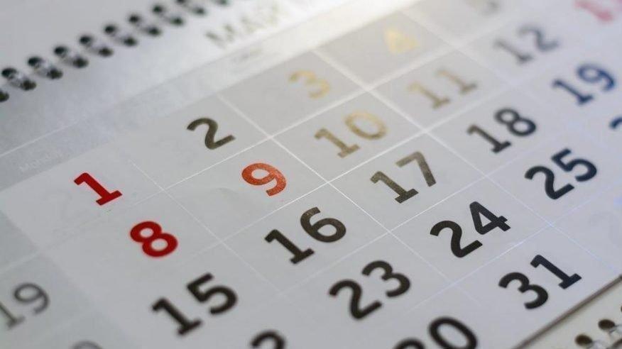 Kurban Bayramı ne zaman 2021, hangi gün? Bayrama kaç gün kaldı? Bayramın 1.günü ne zaman?