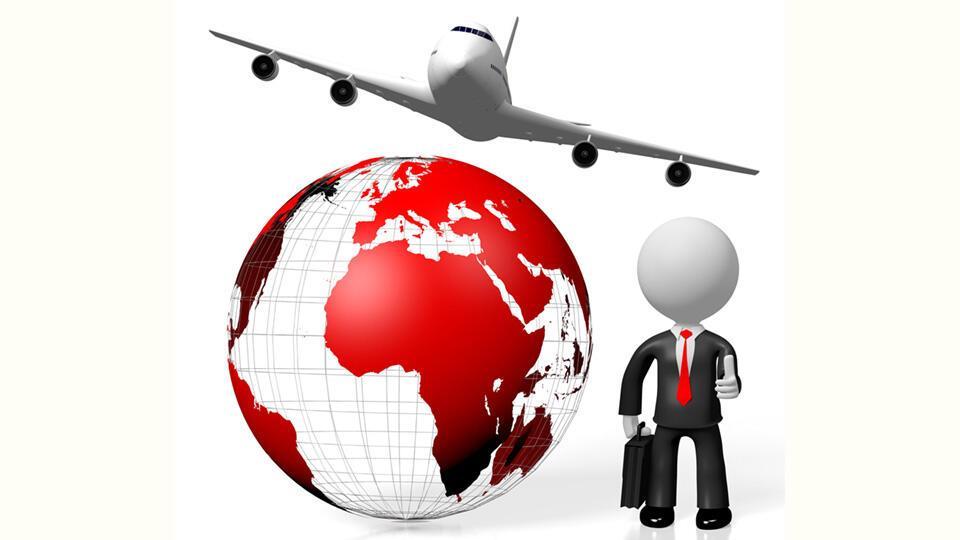 Liderler hangi uçağı kullanıyor?