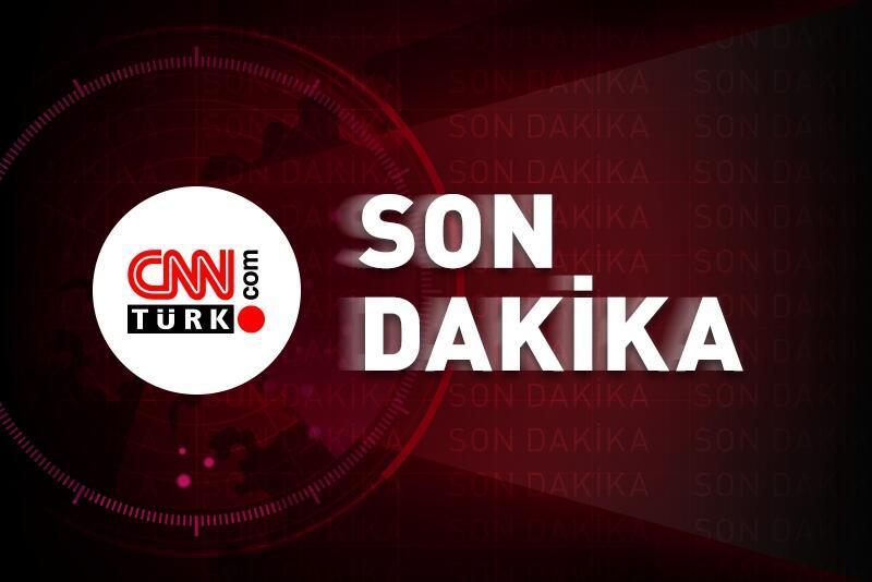 SON DAKİKA: Manavgat'ta can kaybı 3'e yükseldi