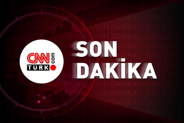 SON DAKİKA: Merkez Bankası Başkanı Kavcıoğlu'ndan 'büyüme' ve 'enflasyon' açıklaması