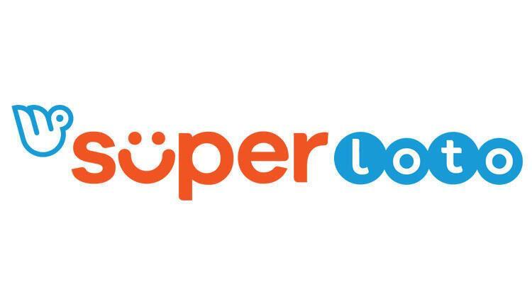Son dakika: Bugünkü Süper Loto sonuçları belli oldu! 16 Eylül 2021 Süper Loto bilet sorgulama ekranı!
