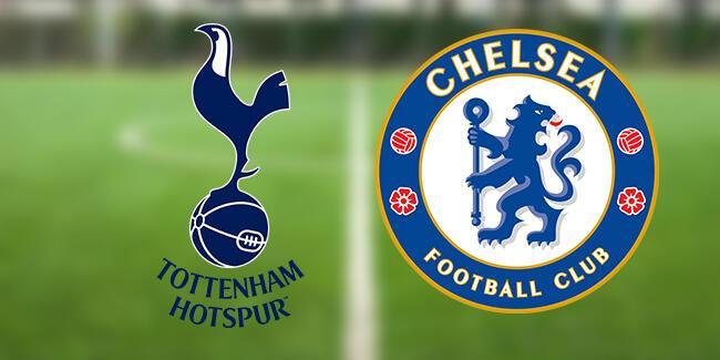 Tottenham Chelsea maçı hangi kanalda, ne zaman, saat kaçta? - Spor Haberleri
