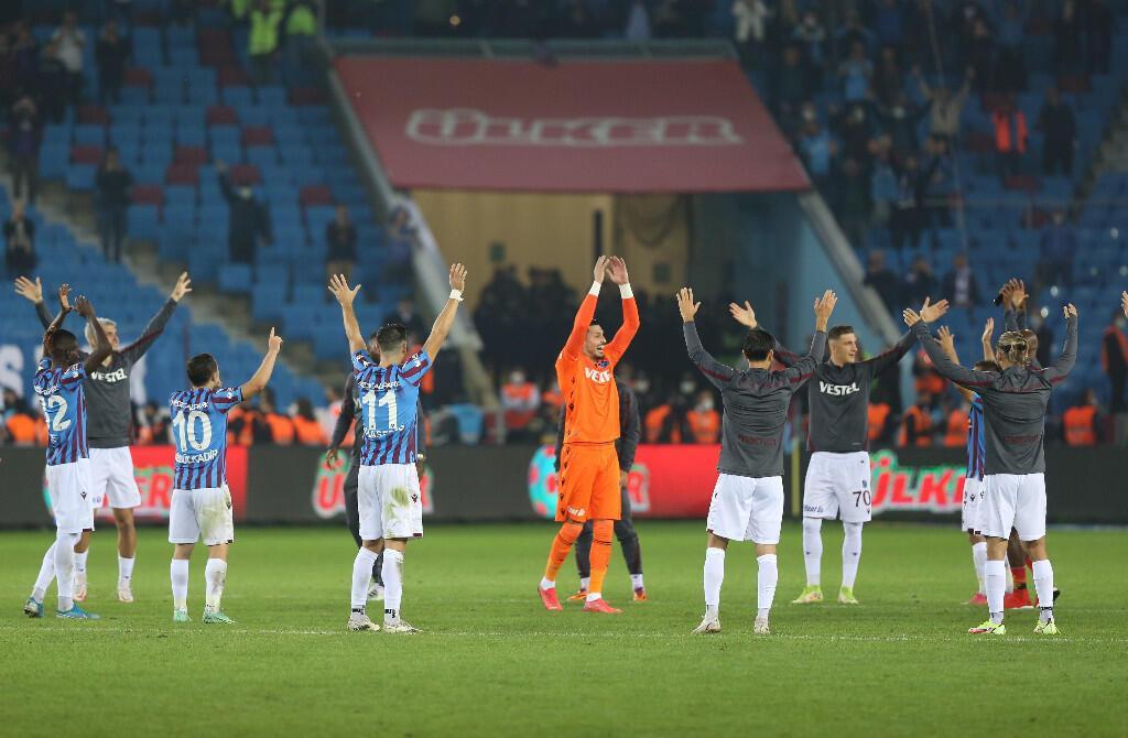 Uğurcan Çakır'dan Altay Bayındır sözleri - Futbol Haberleri