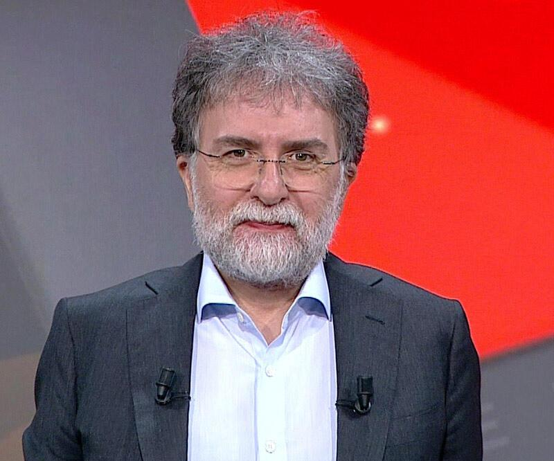 CHP, İmamoğlu mitingini engelledi mi?