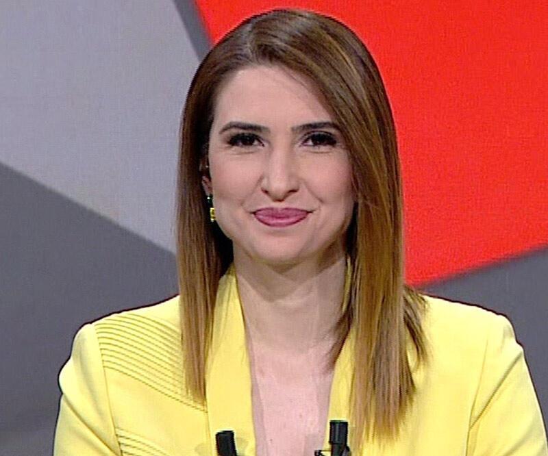 15 casus Türkiye'de neyin peşindeydi?