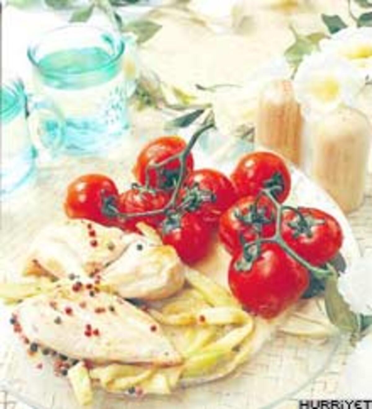 Yemek Bogazdan Gecmiyorsa Tehlike Var Saglik Haberleri