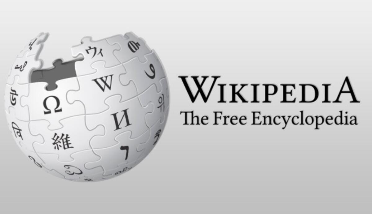 wikipedia neden kapatıldı