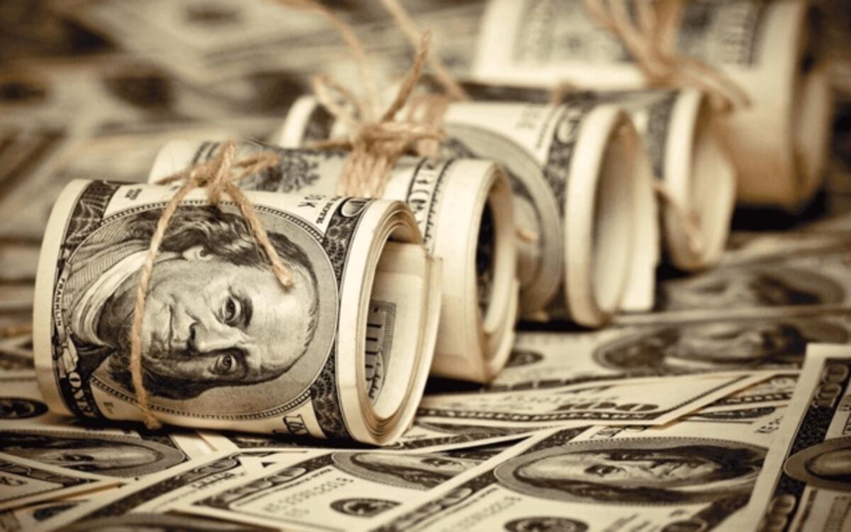 Ziraat bankası dolar alış satış canlı