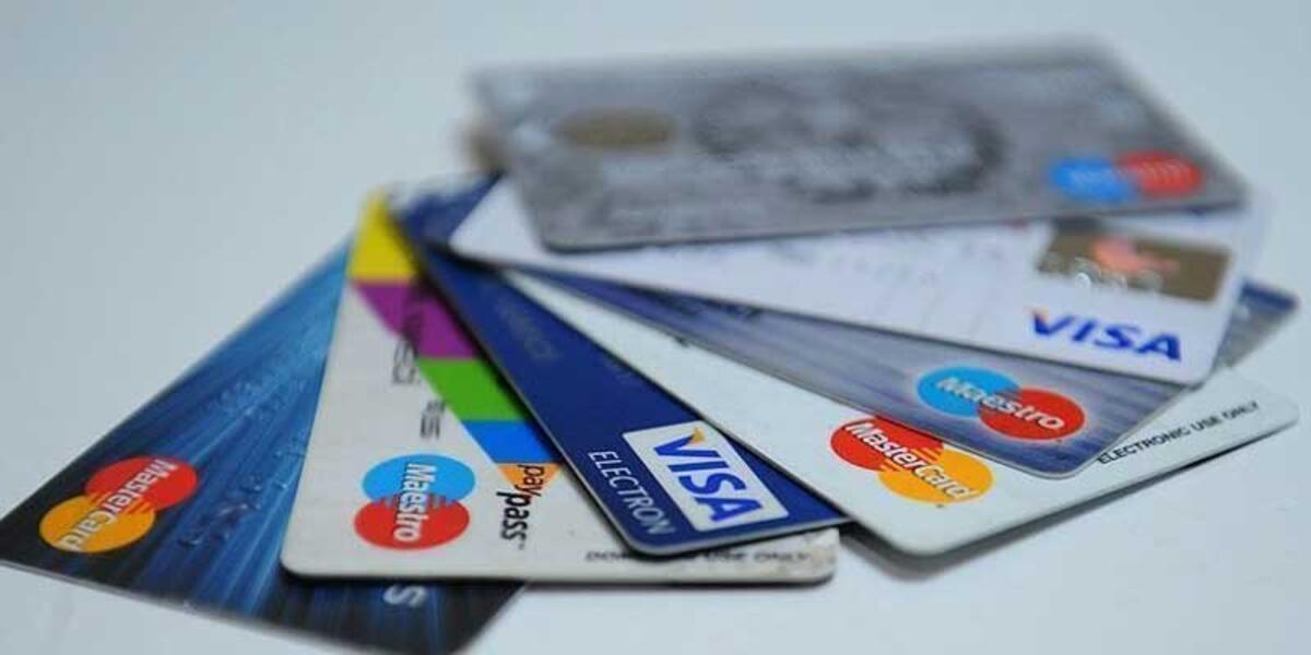 BDDK'dan kredi kartı ödemelerine kolaylık - Son Dakika Ekonomi Haberleri
