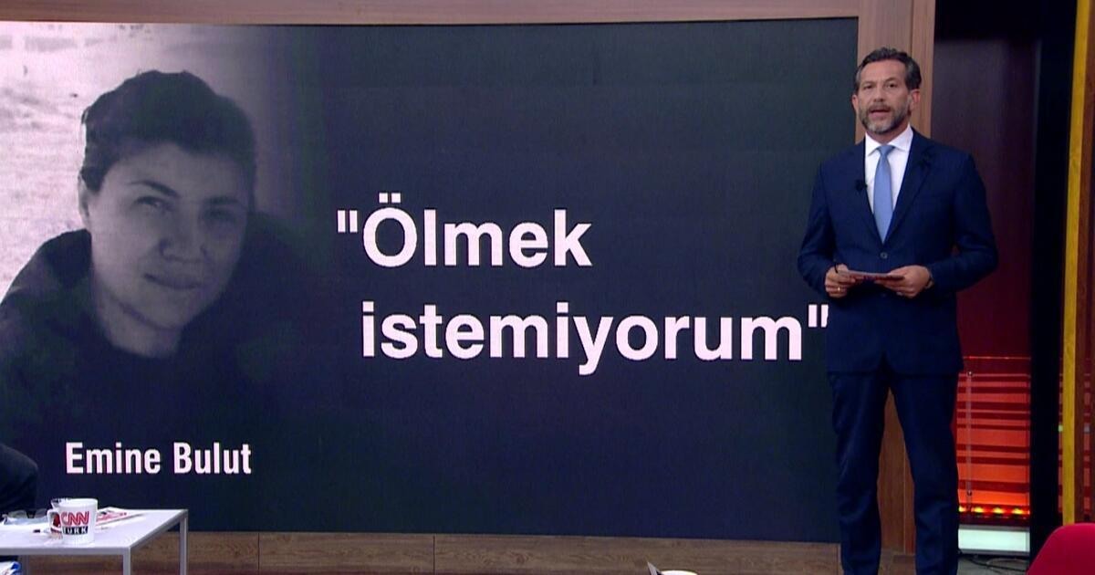 Türkiye'den Haberler - Cover