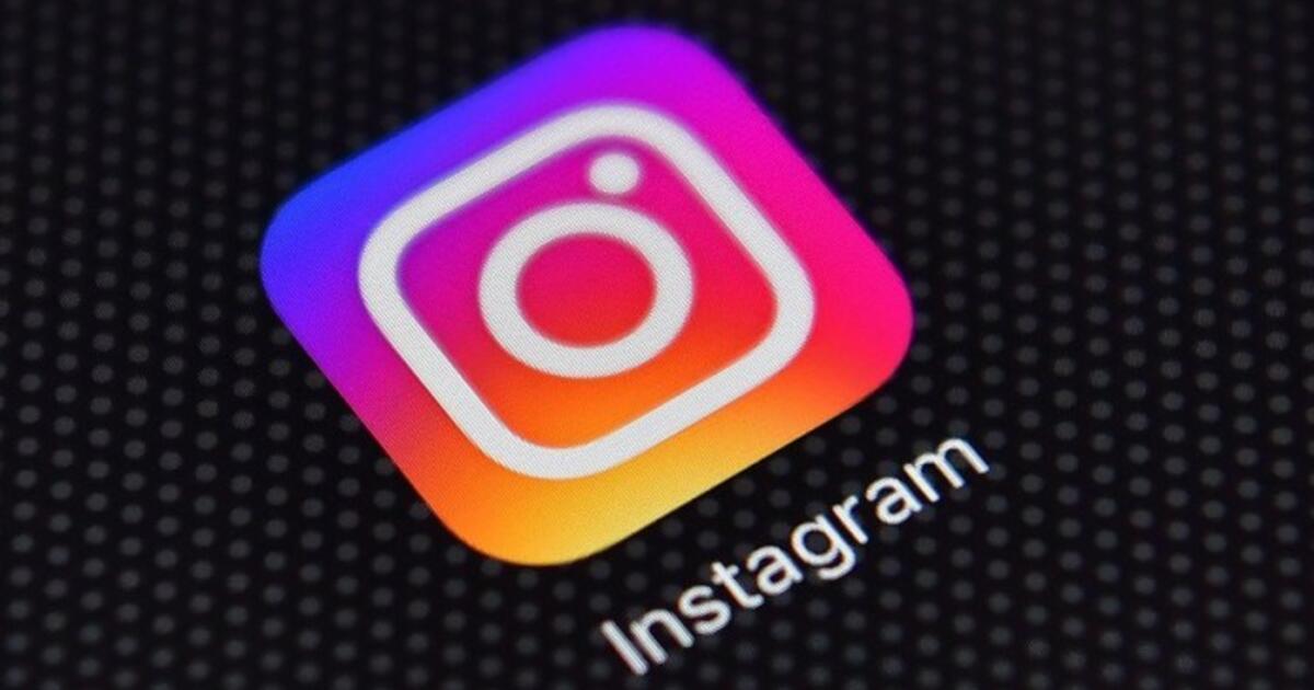 Instagram silme linki ve Instagram dondurma yöntemi (KISA YOL)