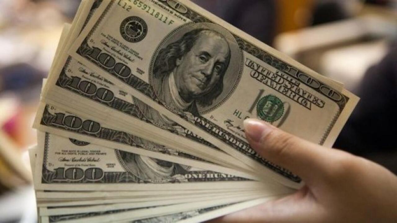 Dolar ve euro ne kadar? 09.10.2019 son dakika döviz kurları