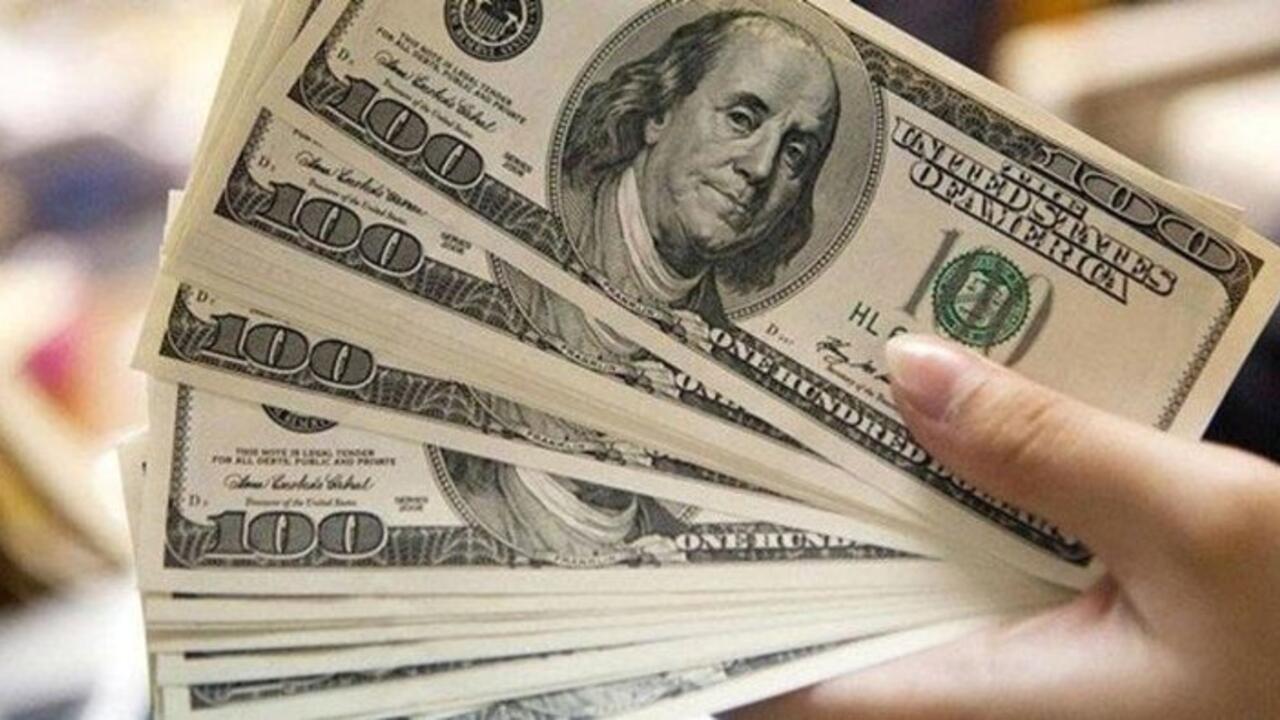 Dolar Ne Kadar Kaç Tl 21 Şubat Güncel
