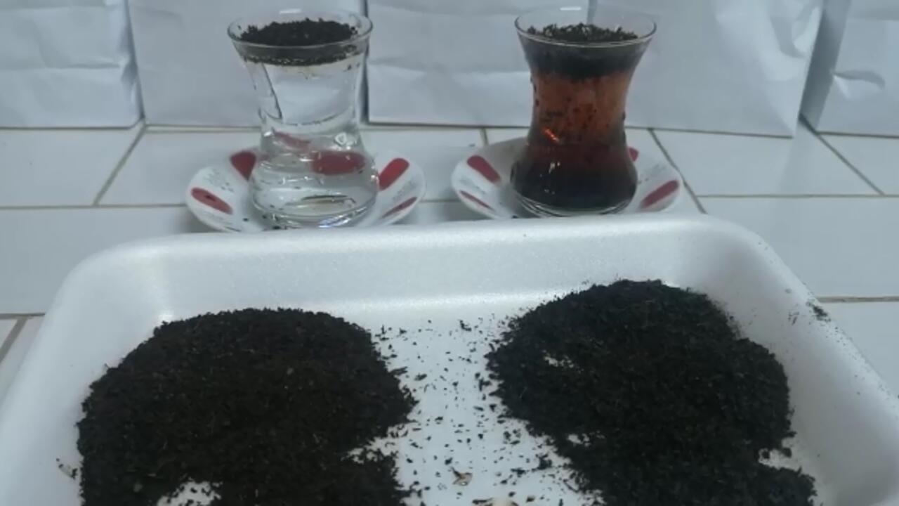 sperm зogaltan bitkiler
