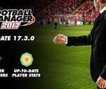 Son Dakika: Football Manager 2017 ara transfer güncellemesi geldi