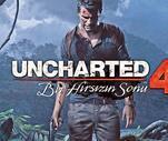 Son Dakika: 2016'nın en iyi video oyunu açıklandı: Uncharted 4: Bir Hırsızın Sonu