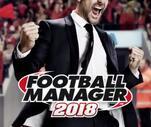 Son Dakika: Football Manager 2018'in çıkış tarihi açıklandı