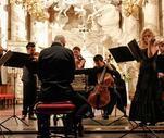 Son Dakika: Vivaldi, Dört Mevsimin sonu ve Karlı Yılbaşı