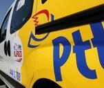 PTT çalışma saatleri | Tam kapanmada postane PTT kaçta açılıyor, kaçta kapatıyor? PTT açık mı, kapalı mı?