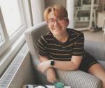 Son Dakika:  Özlem Türkad mide ameliyatıyla bambaşka biri oldu