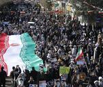 Son Dakika: Dünyanın dört bir yanında protestolar yükseliyor