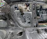 Son Dakika: Japon otomotiv devinden radikal karar! 450 bin aracını geri çağırıyor